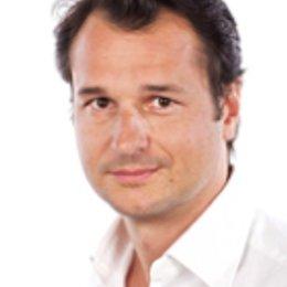 Dr. Peter Durnig - Plastischer Chirurg Klagenfurt 9020