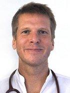 Dr. Gernot Schlosser