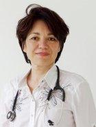 Dr. Hermine Kurzreiter