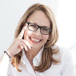 OÄ Dr. Manuela Hanke - Kardiologin Wien 1070
