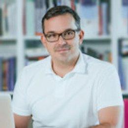 OA Dr. Christoph Sperker - Allgemeinchirurg Wien 1030