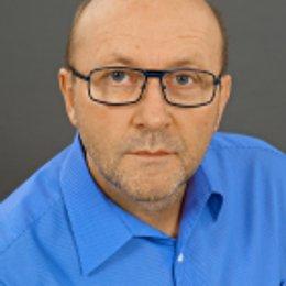 OA Dr. Reinold Hütter - Internist Wien 1190