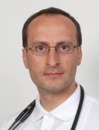 Dr. Ilyas Kozanli