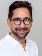 OA Dr. Marcel Rowhani