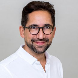 Dr. Marcel Rowhani - Lungenfacharzt Wien 1030