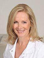 Dr. Daniela Themmer
