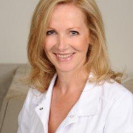 Dr. Daniela Themmer - Praktische Ärztin Wien 1010