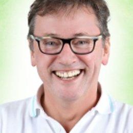 Dr. Ernst Schweidler - Zahnarzt Amstetten 3300