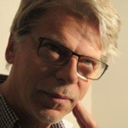 Dr. Herbert Pamperl - Internist Wien 1190
