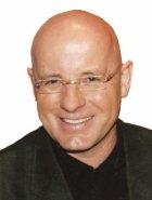 Dr. med. univ. et dent. Michael Ernst Meissl
