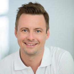 OA Dr. Philipp Schatten - Plastischer Chirurg Groß-Enzersdorf 2301