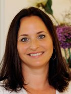 Dr. Bernadette Vago