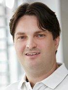 Dr. Günther Schönhuber