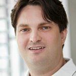 Dr. Günther Schönhuber - Praktischer Arzt Linz 4020