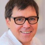 Dr. Thomas Pawlowski