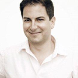 Dr. Victor Derhartunian, FEBO - Augenarzt Wien 1010