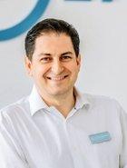 Dr. Victor Derhartunian, FEBO