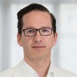 OA Dr. Peter Blaha - Allgemeinchirurg Wien 1090