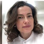 Dr. Natalia Adamskaya - Plastische Chirurgin Wien 1010
