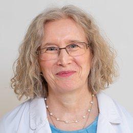 Dr. Maria Anna Bauer - Praktische Ärztin Wien 1100