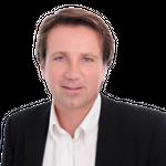 Dr. Michael Pichelmaier - HNO-Arzt Korneuburg 2100