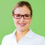 Dr. med. dent.  Barbara Nierscher - Zahnärztin Wien 1230