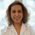 Dr. Sara Abayev - Plastische Chirurgin Wien 1060