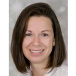 Dr. Nicole Kraischits - Urologin Eisenstadt 7000