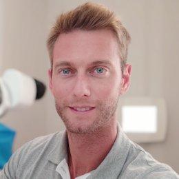 Priv.-Doz. Dr. Jan Lammer - Augenarzt Wien 1090