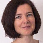 Dr. Ulrike Wieland