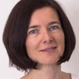 Dr. Ulrike Wieland - Hautärztin Salzburg 5020