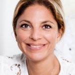 Dr. Nina Alam - Praktische Ärztin Wien 1030