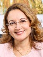 Dr. Natalia Hauser