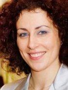 Dr. med.dent. Anamarija Tunjic