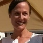 Dr.med.univ. Nicole Häle