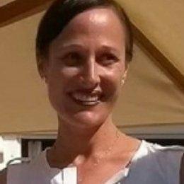 Dr.med.univ. Nicole Häle - Kinderärztin Feldkirch 6800