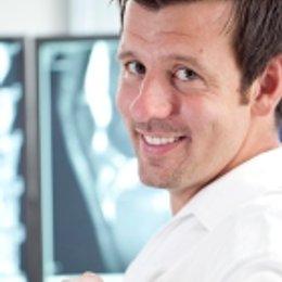 Dr. Jürgen Barthofer - Unfallchirurg Linz 4020