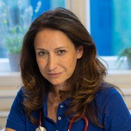 Dr. Nika Mayerhofer-Gallenbacher - Praktische Ärztin Wien 1070