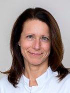 Mag. Dr. Ingrid Berger