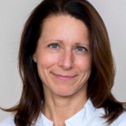 Mag. Dr. Ingrid Berger - Urologin Wien 1080