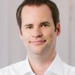 Priv.-Doz. DDr. Christian Albrecht, MBA - Unfallchirurg Wien 1080