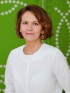 Dr. Veronika Franke