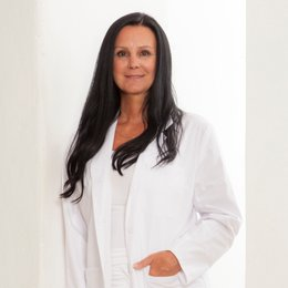 Dr. Henriette Hospodka - HNO-Ärztin Wien 1190