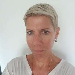 Dr. Lydia Schuster - Praktische Ärztin Eggendorf 2492