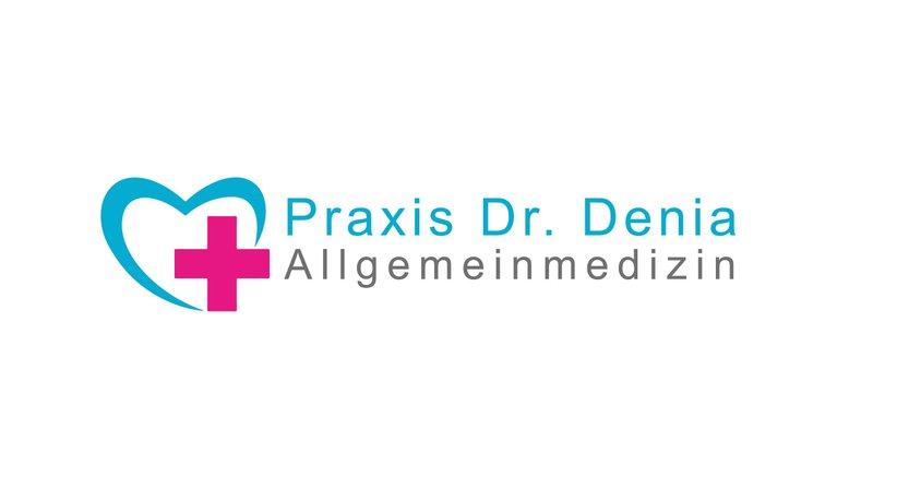 Dr. med. univ. Ülkü Denia - Praktische Ärztin Wien 1010