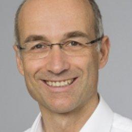 Univ.Prof. Dr. Hans-Jörg Trnka - Orthopäde Wien 1080