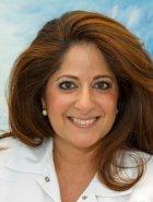 Dr. Azita Schlarp-Ahmadzadeh
