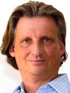 Dr. Rudolf Kramer