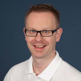 Dr. Winrik Heinze, MBA - Orthopäde Linz 4020
