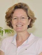 Dr. Barbara Rosado-Schmidt